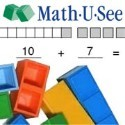 math-u-see-manipulatives-image.jpg
