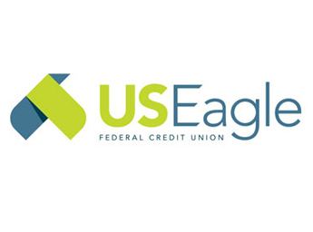 US Eagle Bank.jpg